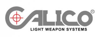 Calico-logo.png
