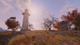 F76 Landview Lighthouse.png