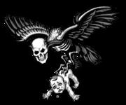 Fo3 Talon Company Insignia Transparent.png