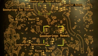 Goodsprings home loc.jpg