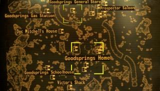 Goodsprings home loc.jpg