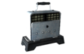 Toaster (pre-war).png