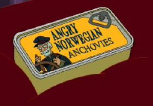 User Angry norwegian anchovies.jpg