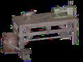 ArmorWorkbench.png