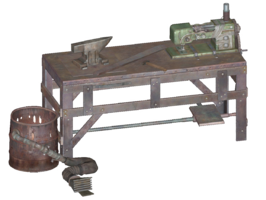 ArmorWorkbench.png