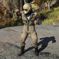 Atx apparel outfit jumpsuit ranger c1.png