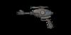 FOS Alien Blaster.png