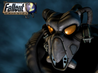 Fallout2Soundtrack.png