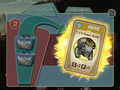 FalloutShelter Announce Lunchboxes 1434320369.PNG