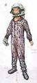 Fo3 BL Pajamas Concept.jpg
