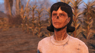 Fo4 Deirdre.png