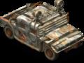 FoT Hummer.png