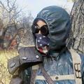 Atx apparel headwear scientist goggles c1.png