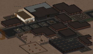 FO2 BrokenHills Downtown.png