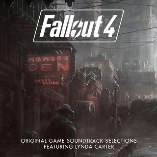 Fallout-4-lynda-carter-ost.jpg