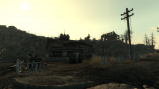 Fo3 Small Ranch Ext 1.png