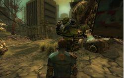 Project V13 screenshot1.jpg