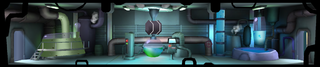 Water Treatment Plant FOS.PNG