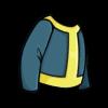 FOS Vault Suit.png