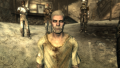 Fo3 Cromwell.png