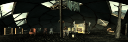 Fo3 NW07c Scav Dwelling.png