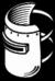 Icon raider arclight helmet.png