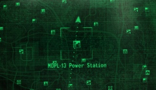 MDPL-13 Power Station loc.jpg