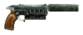 FNV12.7mm Silencer.png
