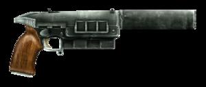 FNV12.7mm Silencer.png