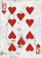 FNV 10 of Hearts.png