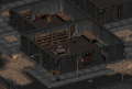 Fo1 Far Go Traders Building.png