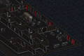 Fo1 LS 4 Mainframe and Access Room.png