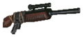 Fo2 Scoped Hunting Rifle.png