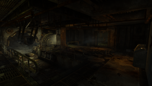 Fo3 Vault 108 Airlock.png