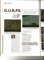 GURPS preview 1.jpg