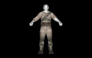Raider02BaseArmor.png