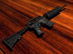 Assault carbine.jpg