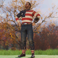 Atx apparel outfit cowboy july4th c2.png