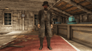 F76 Civil War Suit and Hat.png