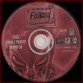 Fallout Tactics demo CD.jpg