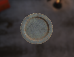 Fo4 Junk Img 129.png