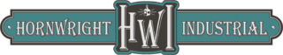Hornwright Industrail full logo.png