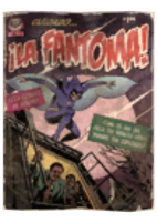 La Fantoma.png