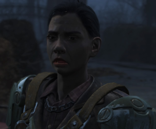 Maria FO4.png
