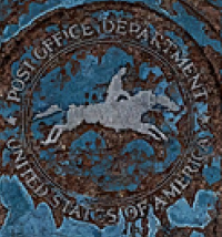 Postofficedepartmentlogo.png