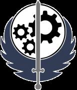 Stroken BoS Emblem.png