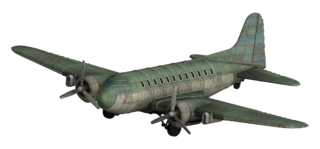 Transport plane 02.png
