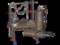 WeaponWorkbenchB.png