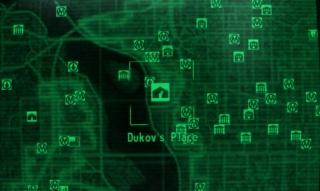 Dukov's Place loc.jpg