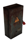 Electrical Switch 02 FO3 FNV Activator.PNG